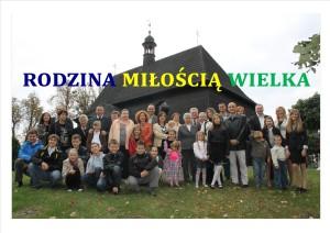 2014_rodzina_miloscia_wielka