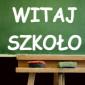 tablica_szkola