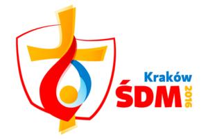 logo_sdm_krakow