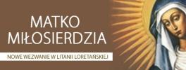 matko_milosierdzia-264x100
