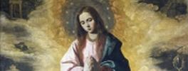 francisco_de_zurbaran_1598-1664_niepokalane_poczecie_264x100